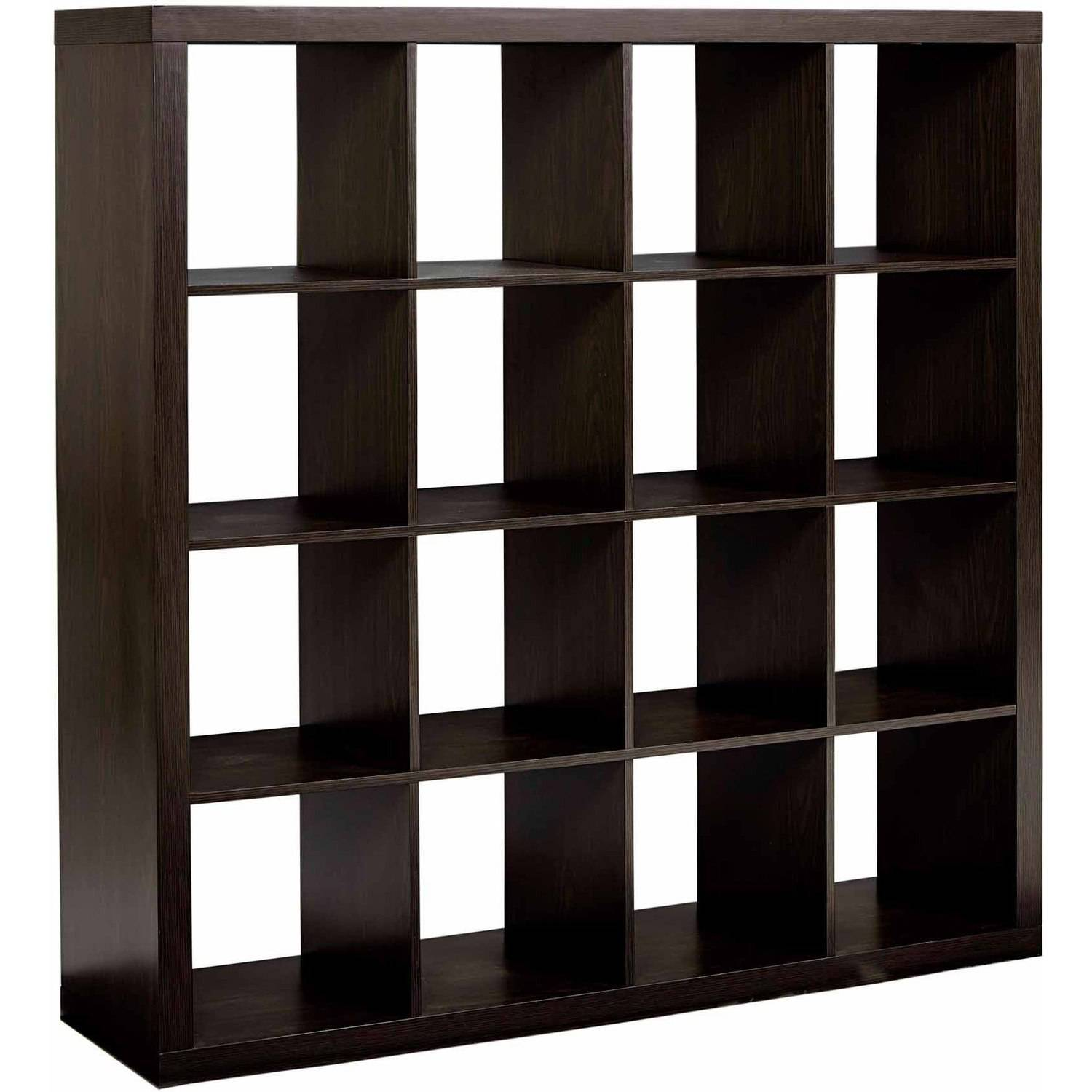 cubes of large narrow wood inch open black plastic shelving organizer full storage size shelf cubby bookcase stackable boxes square furniture unit system cube dark units