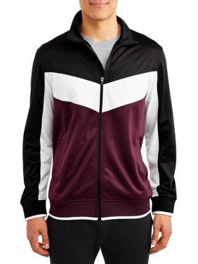 2e96f3225 Mens Activewear - Walmart.com