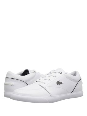 abcdc48a8697 Product Image Lacoste Bayliss 318 2 Men s Fashion Sneaker 36CAM0007042
