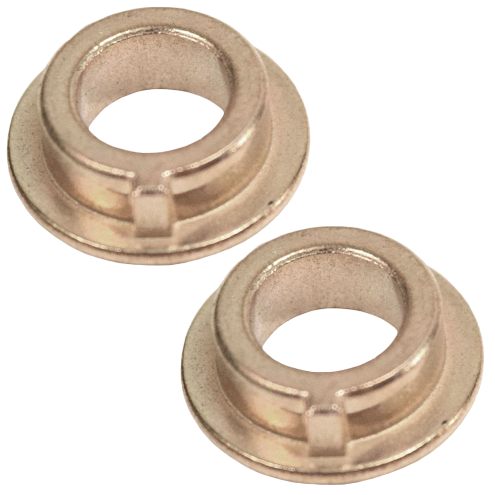 Porter Cable 2 Pack Nailers Replacement Bushings # 1343908-2PK