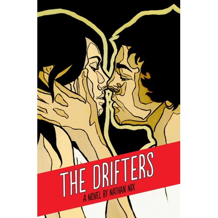 The Drifters - eBook