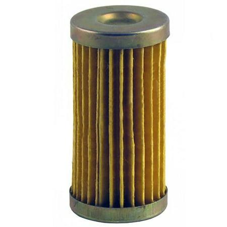 1110 fuel filter