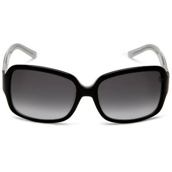 c08b73df442c Kate Spade New York - Sunglasses Kate Spade Lulu/S 0JBH ...