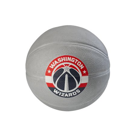 Nba Mint - Spalding NBA Washington Wizards Team Mini