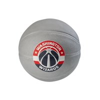 Spalding NBA Washington Wizards Team Mini