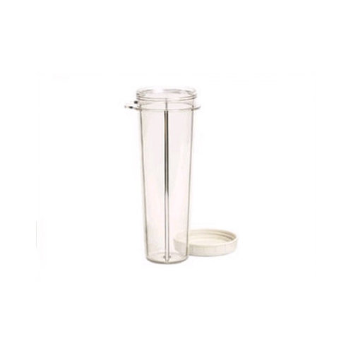 Tribest Personal Blender XL Cup with Lid