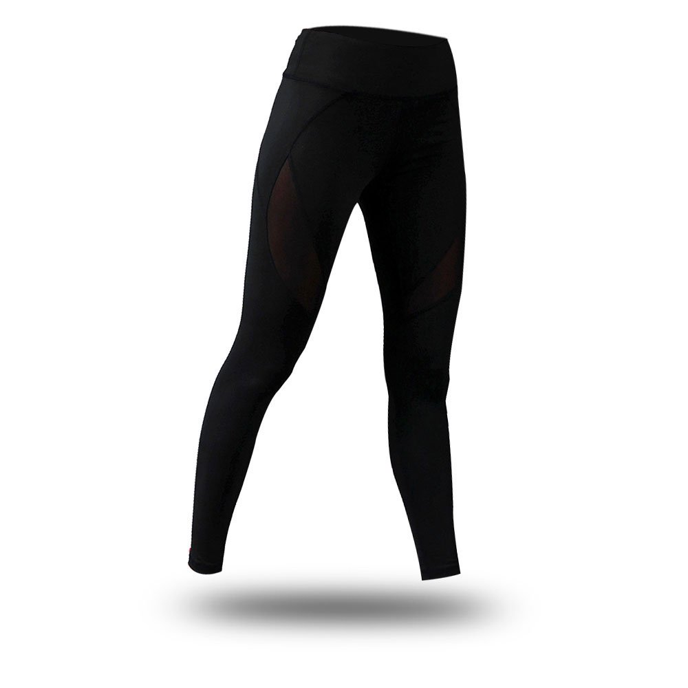 Women S Yoga Pants Active Workout Fitness Leggings Stretch Tights Walmart Canada
