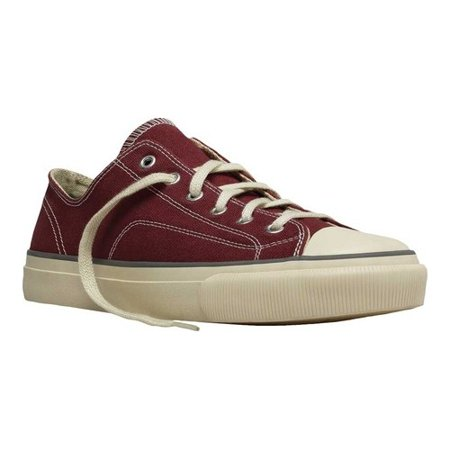 Pf Flyers Men's All Lo American Sneaker UpLVGzSMq