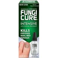 Product Image Fungicure Intensive Anti-Fungal Maximum Strength Spray, 2 Fl. Oz.