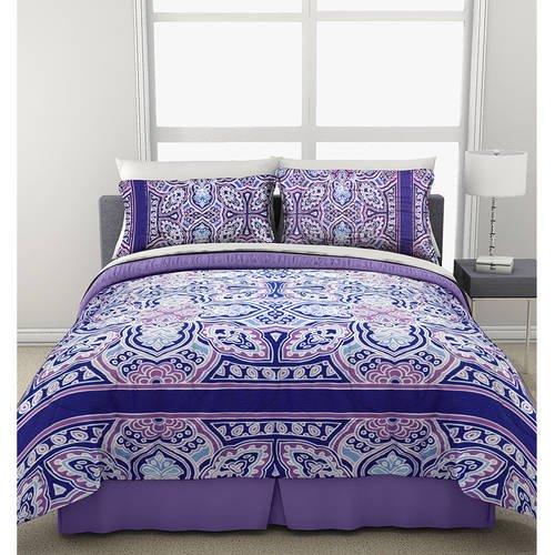 Campus Bedding Twin Xl Comforter