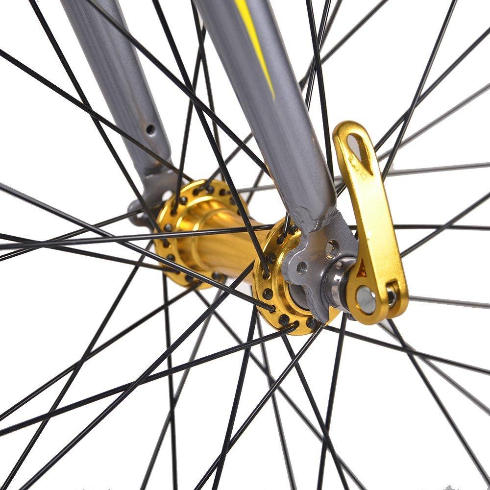 See More Hot 100 Road Bikes