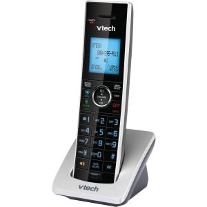 ADD ON HANDSET FOR DS6771-3