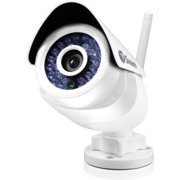 swann smart security camera manual