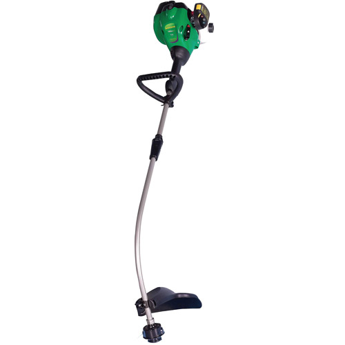 Weed Eater FL25C Gas Trimmer