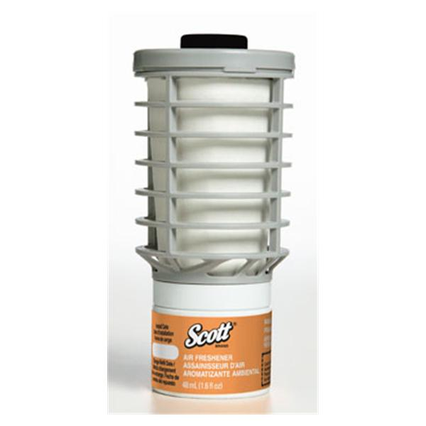 WP000-Maintaining 12373 Scott Air Freshener Refill Mango ...