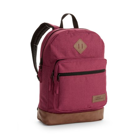 Genuine Dickies Varsity Backpack