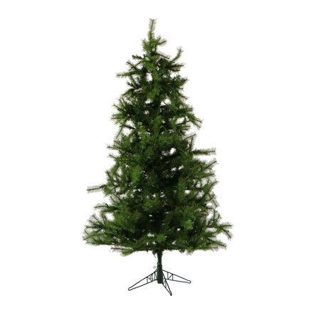 fraser hill farm 10 ft southern peace pine artificial christmas tree