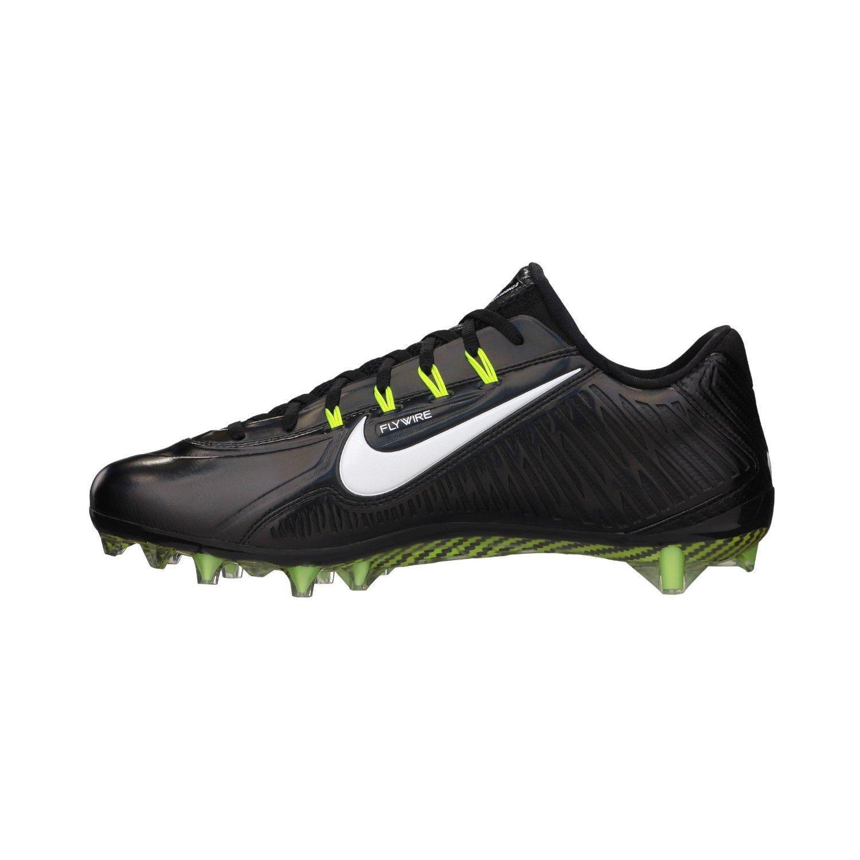 Nike Men's Vapor Carbon Elite 2014 TD Football Cleats, Size 12