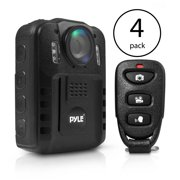 Best Infrared Cameras - Pyle Compact Portable 1080p HD Infrared Night Vision Review