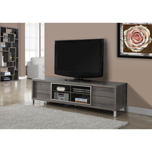 Brayden Studio Encinas TV Stand for TVs up to 70''