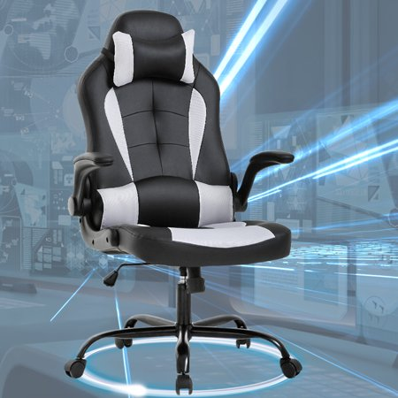 Gaming Office Chair 0a37179cc