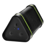 Hercules Outdoor Bluetooth Wireless Speaker