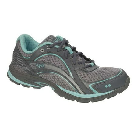 - Women's Ryka Sky Walk Walking Shoe