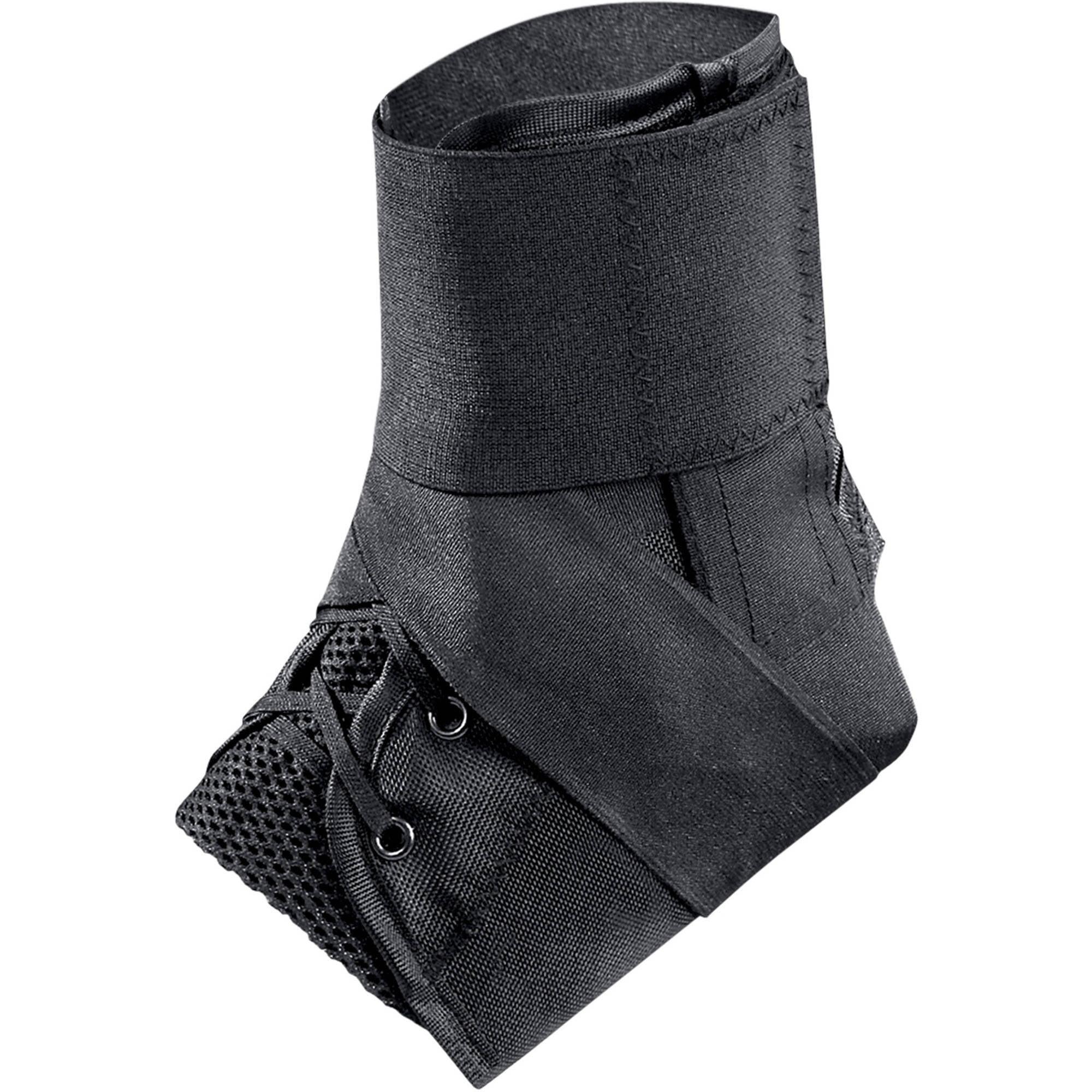 ACE Ultra-Lite Ankle Brace, Large, 901015