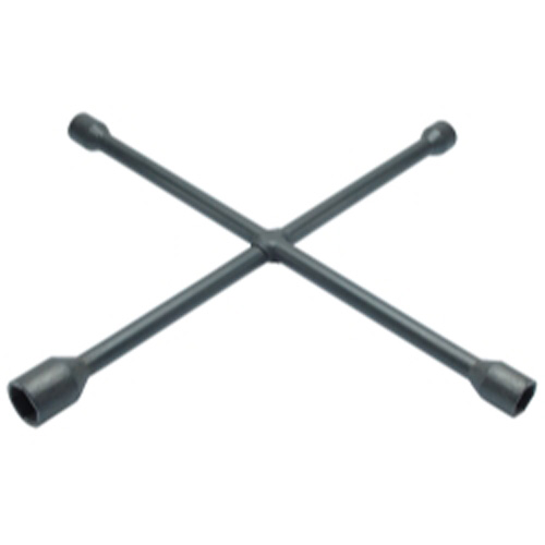 KEN-TOOLS 35696 T96 Heavy Duty Truck Lug Wrench