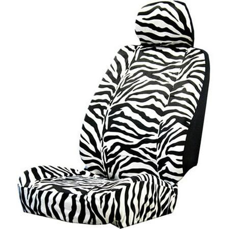 Zebra Baby Car Seat Covers Walmart