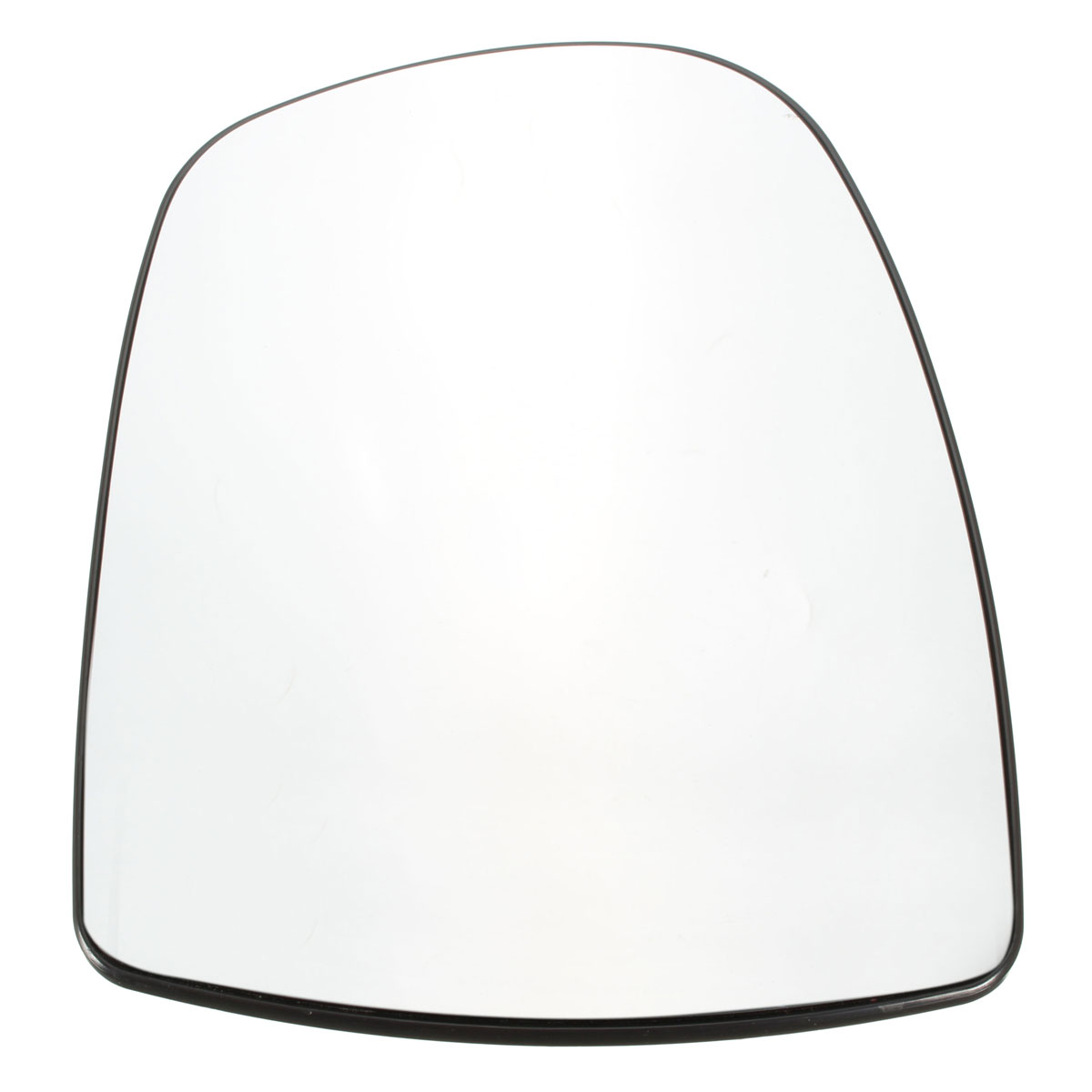 Right side for Vauxhall Vivaro 2001-2014 Wide Angle wing door mirror glass