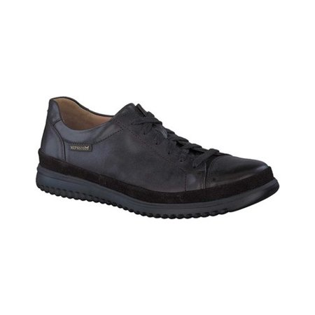 Men's Mephisto Thomas Sneaker