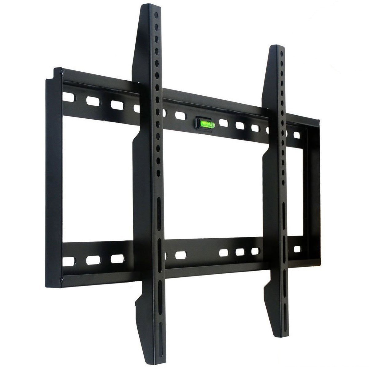 TV Wall Mount for Sharp AQUOS lc-37d64u LC37D62U Vizio E551i-A2 M550VSE M3D550KDE E601i-A3 LG 47LE5500 47LX6500 47LH85... by