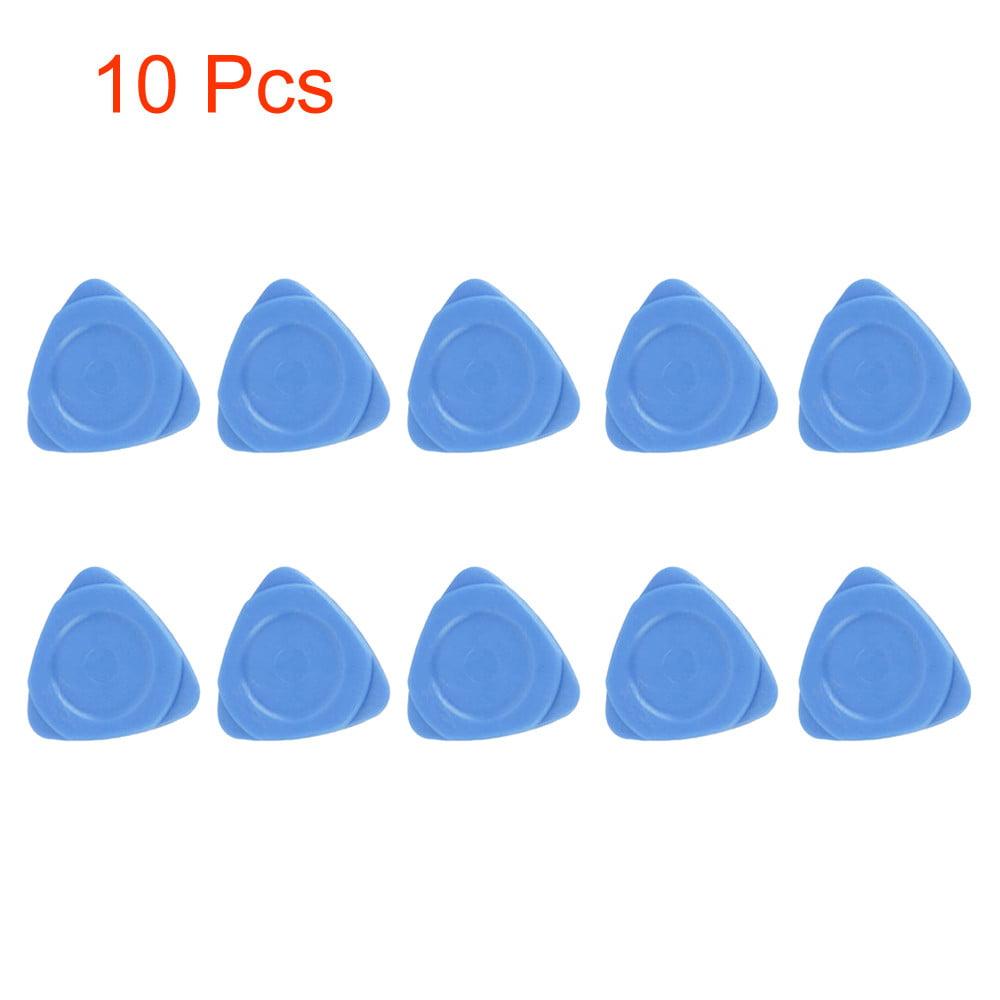 10PCS Phone Opening Tools Pry Opener Tablet PC Disassemble Repair Tool Kit Picks