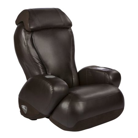 Human Touch Ijoy 2580 Premium Robotic Massage Chair