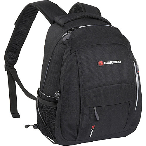 Caribee Force Day Pack