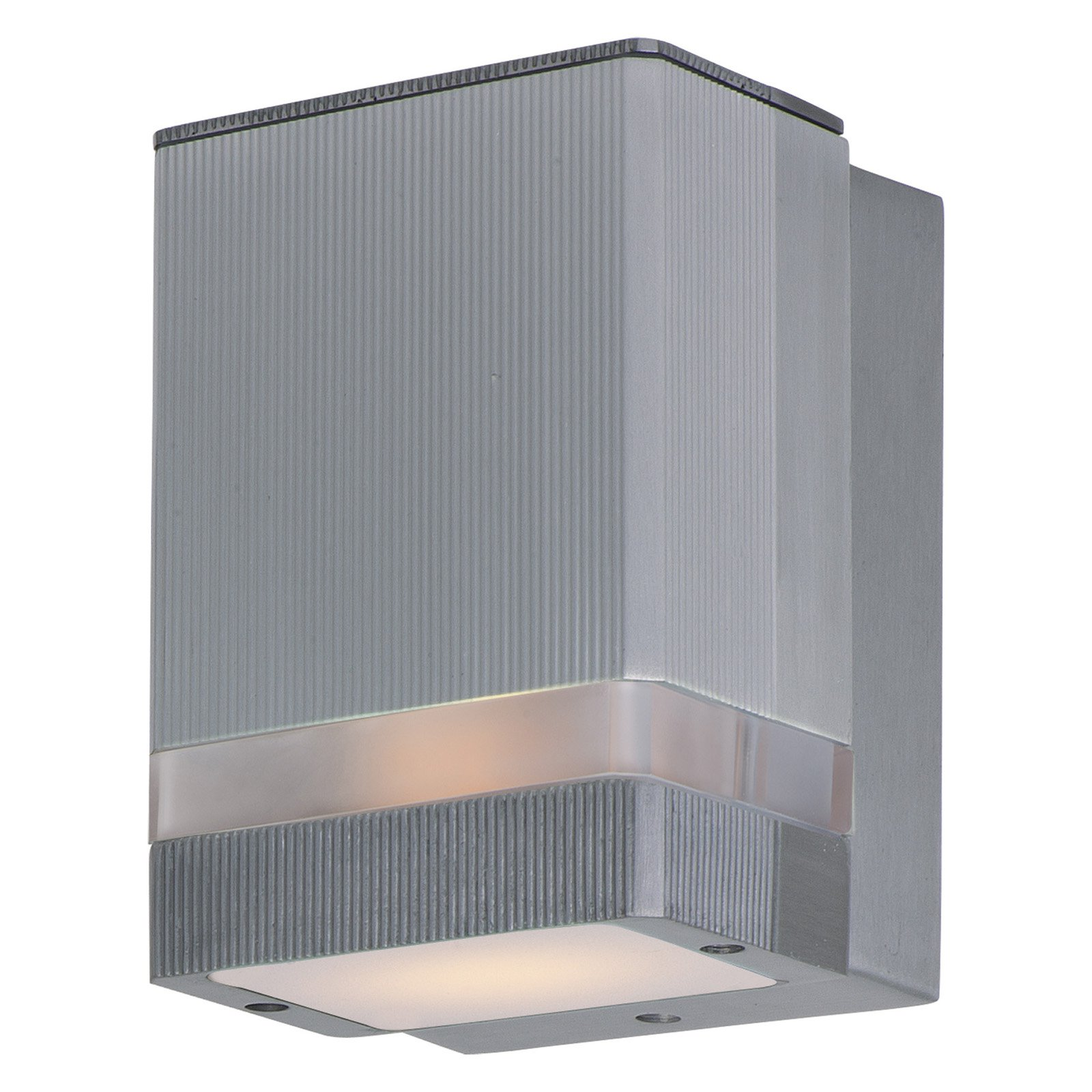 Maxim Lightray LED 86128 Outdoor Wall Sconce