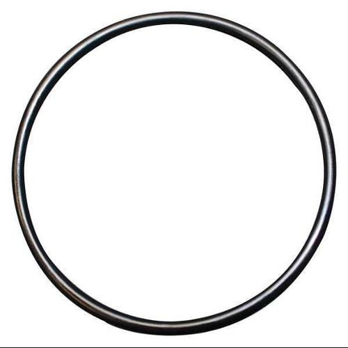 DUPONT WFAO100 Water Filtration 4 Inch O Ring, 100 F