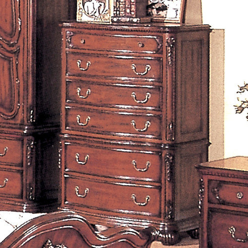 Wildon Home  Richmond 6 Drawer Chest