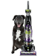 BISSELL PowerLifter Pet Rewind with Swivel Bagless Upright Vacuum, 2259 - Best Reviews Guide