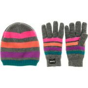 Generic Frostline Essentials Girls' Beanie Knit