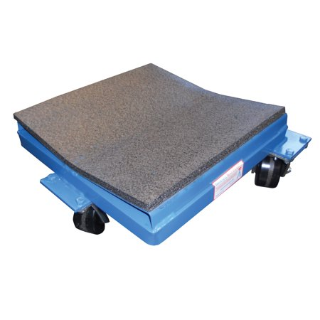 Pontoon Stand (Brownell Boat Stands PD2 Pontoon Dolly )