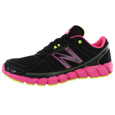 (New Balance 750 Running Women's Shoes)
