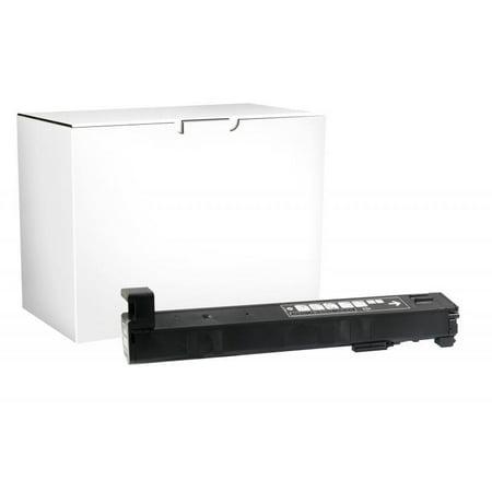 CIG Remanufactured Black Toner Cartridge for HP CF300A (HP