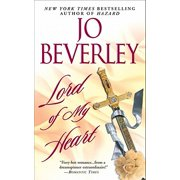 Lord of my Heart - eBook