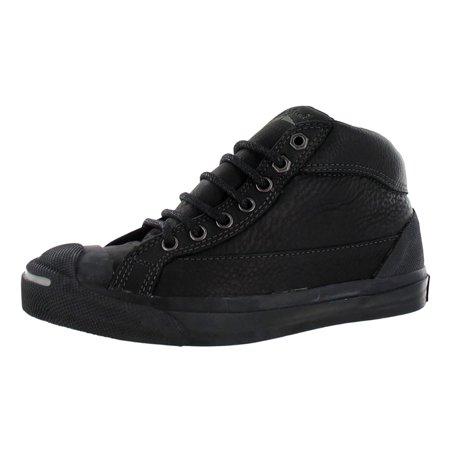 b1c3e082ada1a7 Converse - Converse Jack Purcell Otr Mid Mens Shoes Sz - Walmart.com