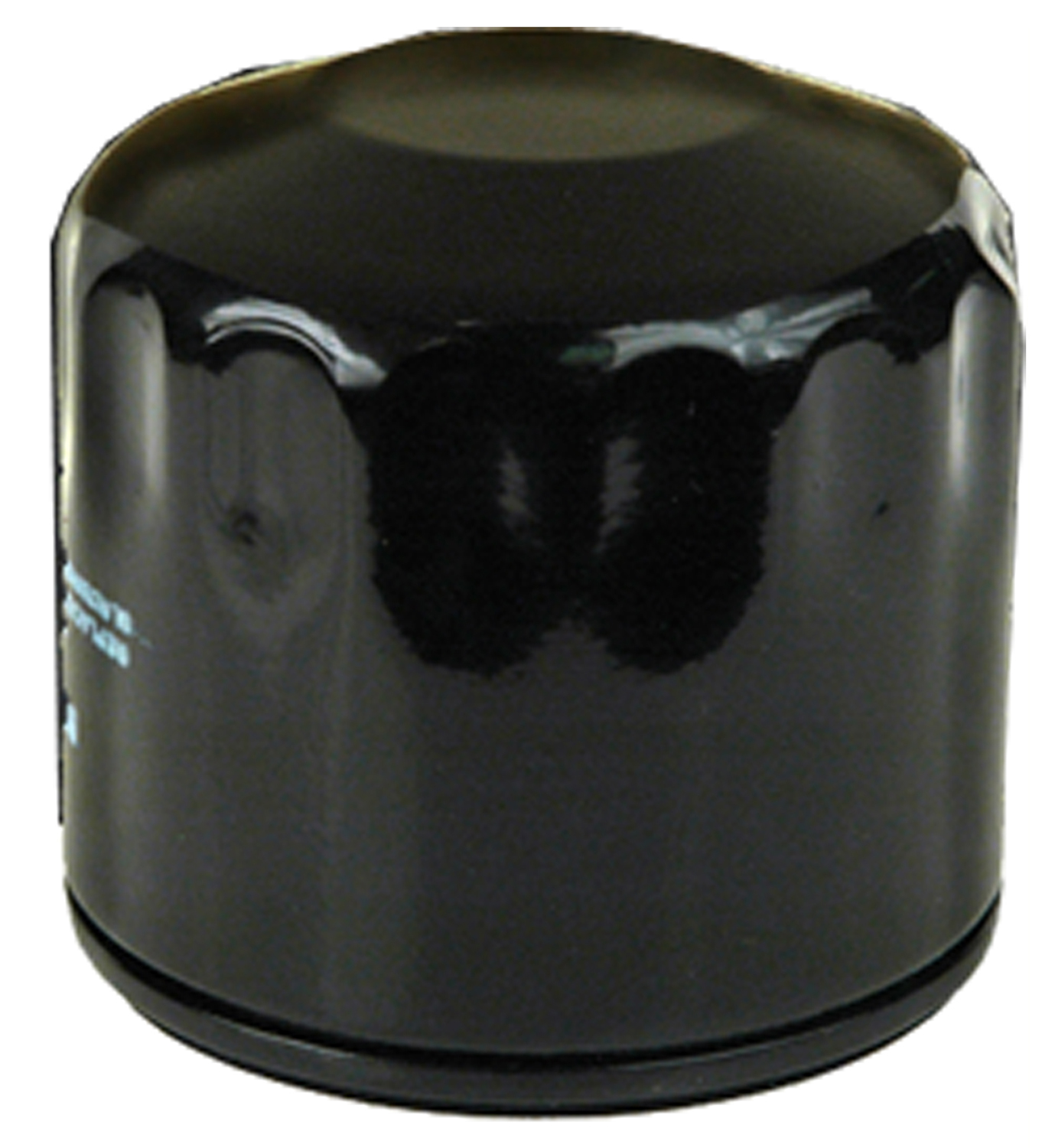 MaxPower 334292 Oil Filter for Briggs & Stratton Engines Replaces OEM #492932, 696854, 5049K and Others
