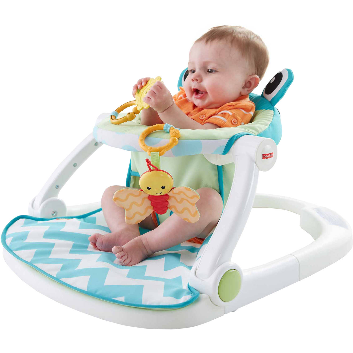 Baby bath chair walmart - Baby Bath Chair Walmart 20