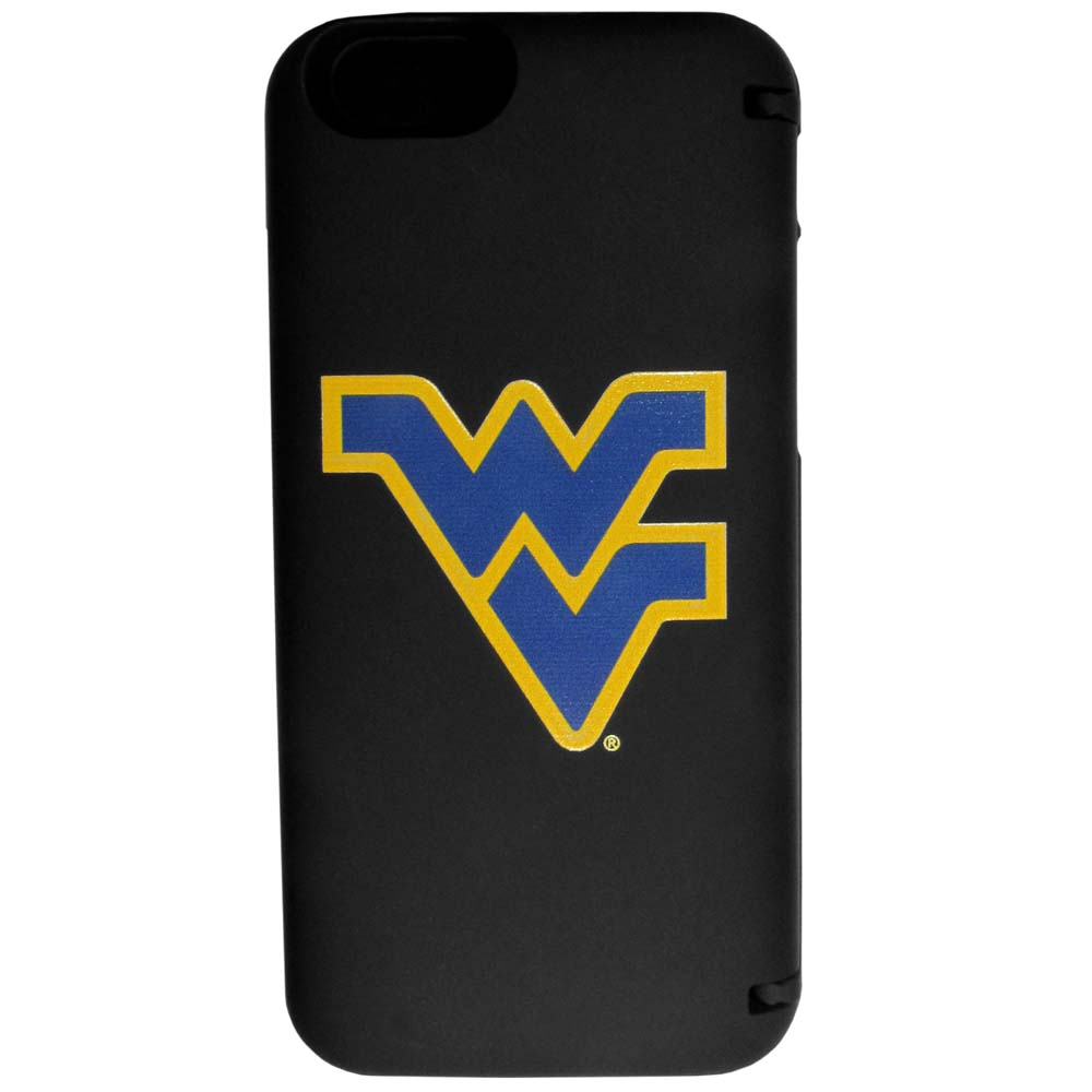 Siskiyou Gifts West Virginia iPhone 6 Everything Case (F)
