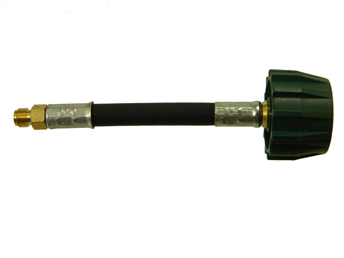 King Size Waders de p/êche /à la Poitrine avec Clous de Patte. Bison 5 mm N/éopr/ène Standard ou Complet